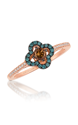 Le Vian Exotics Fashion Ring ZUIR 14 product image