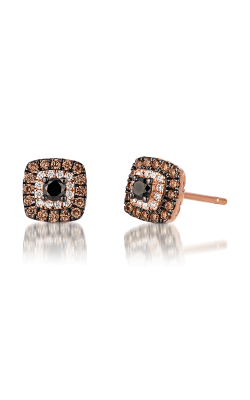 Le Vian Exotics Earrings ZUIR 22 product image