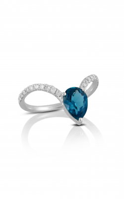 Little Bird Engagement ring LB338LBT product image