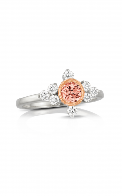 Little Bird Engagement Rings Engagement ring LB291MG product image
