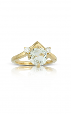 Little Bird Engagement Rings Engagement ring LB102 product image