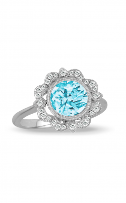 Little Bird Engagement Rings Engagement ring LB212BT product image