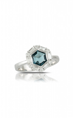 Little Bird Engagement Rings Engagement ring LB161LBT product image