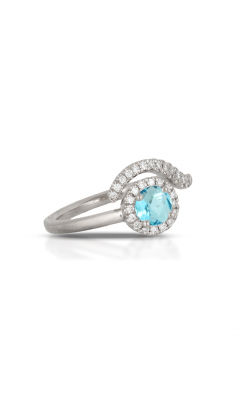 Little Bird Engagement Rings Engagement ring LB155BT product image