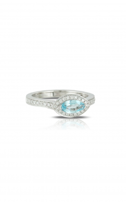 Little Bird Engagement Rings Engagement ring LB138BT product image