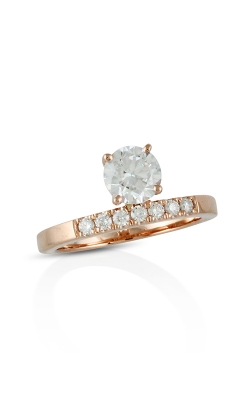 Little Bird Engagement Ring LB181WS product image