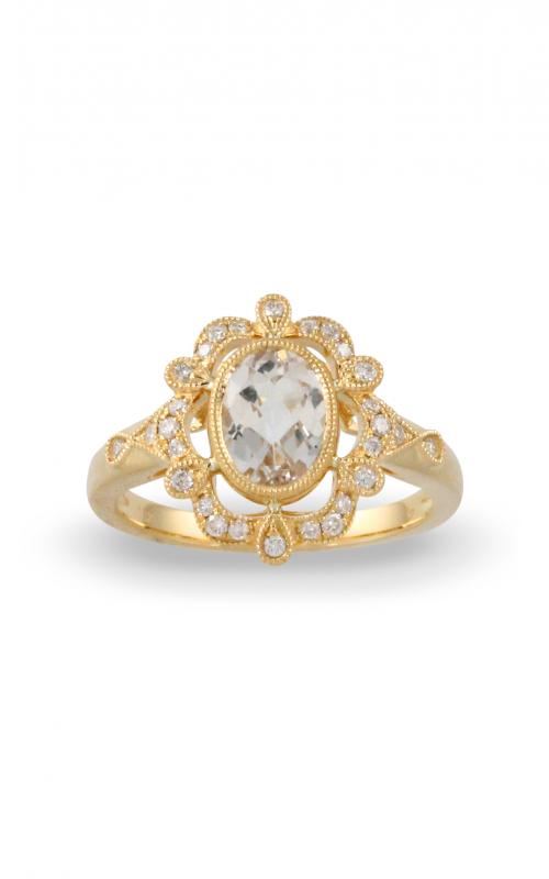 Little Bird Engagement ring LB389WT product image