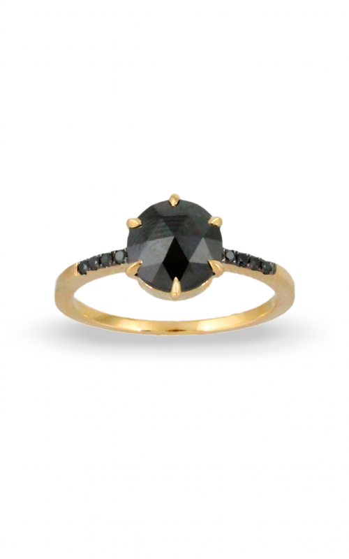 Little Bird Engagement ring LB440BD product image