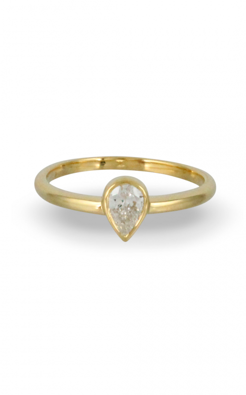 Little Bird Engagement ring LB427 product image