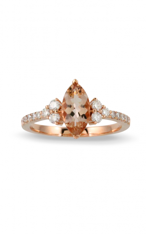 Little Bird Engagement ring LB420MG product image