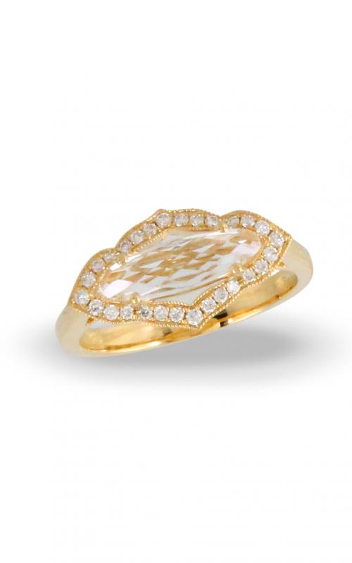 Little Bird Engagement ring LB401WT product image