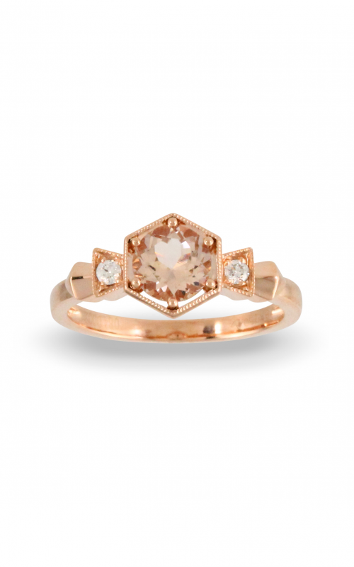 Little Bird Engagement ring LB374MG product image
