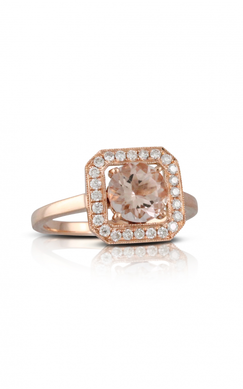 Little Bird Engagement ring LB342MG product image