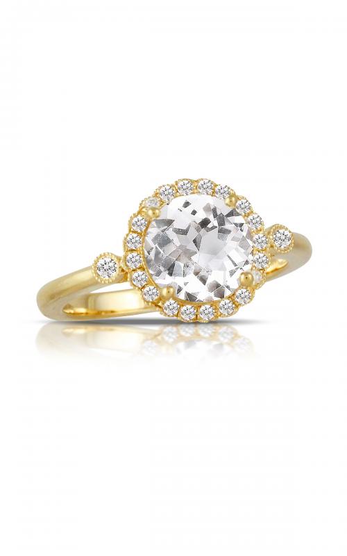 Little Bird Engagement ring LB219WT product image