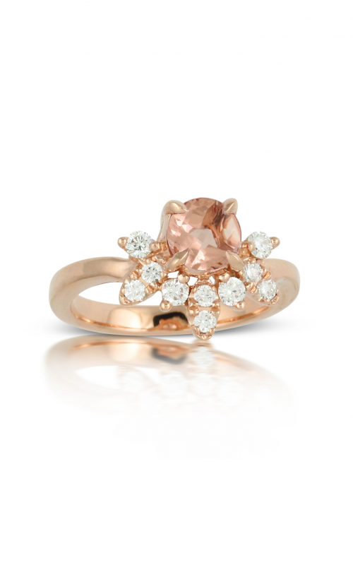 Little Bird Engagement ring LB108MG product image