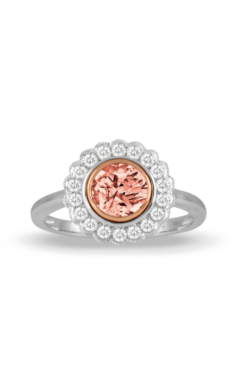Little Bird Engagement ring LB310MG product image