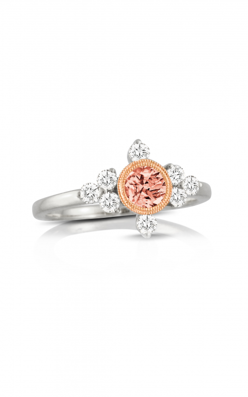 Little Bird Engagement ring LB291MG product image