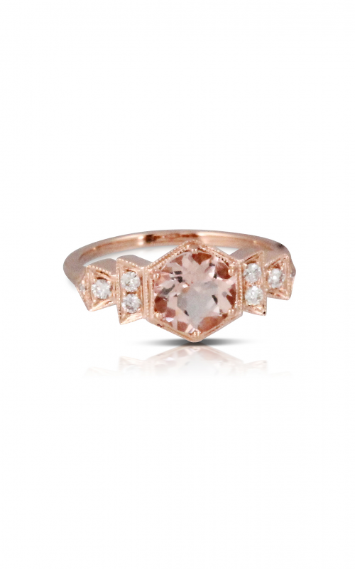 Little Bird Engagement ring LB273MG product image