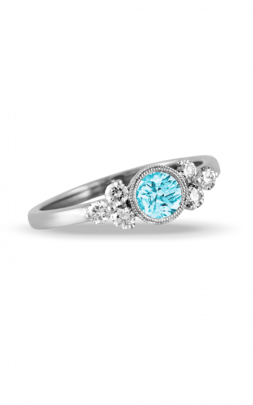 Little Bird Engagement ring LB288BT product image