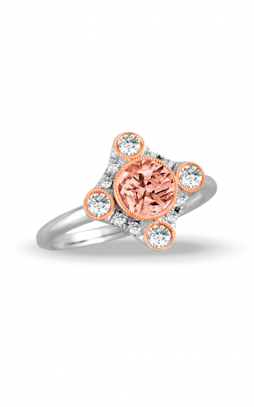 Little Bird Engagement ring LB284MG product image