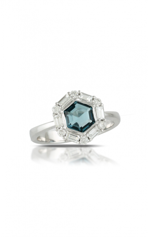 Little Bird Engagement ring LB161LBT product image
