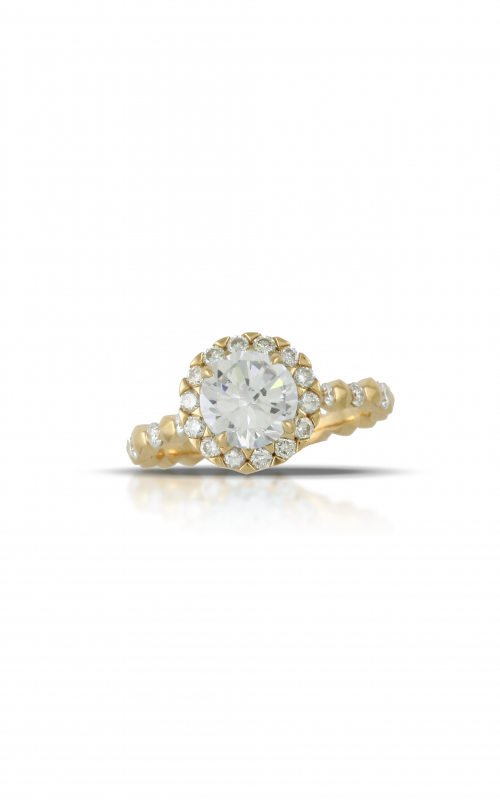 Little Bird Engagement ring LB158 product image