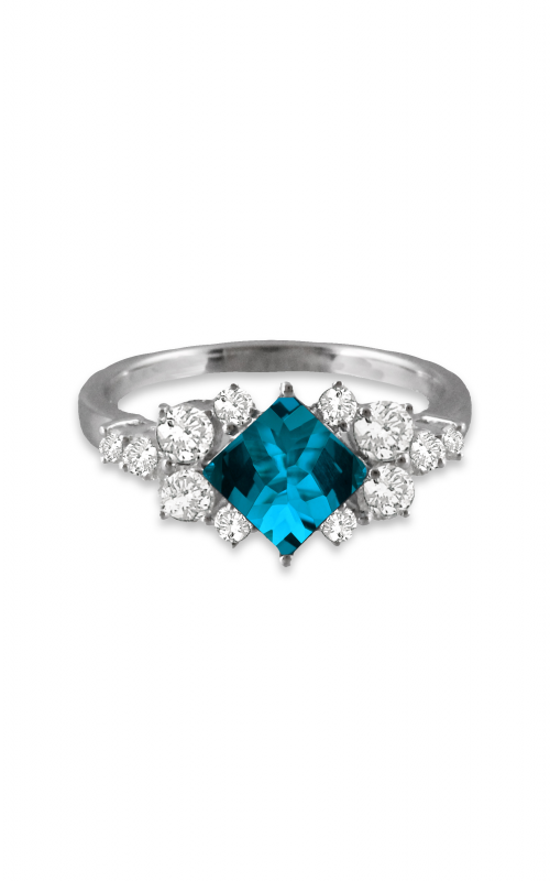 Little Bird Engagement ring LB295LBT product image