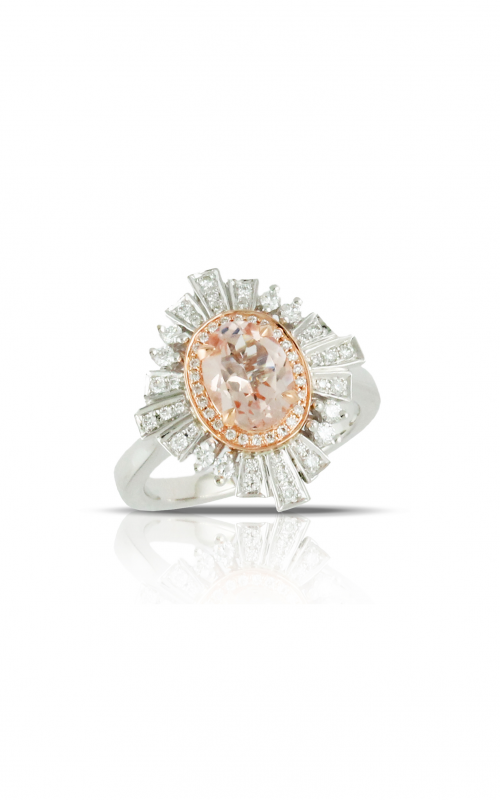 Little Bird Engagement ring LB149MG product image