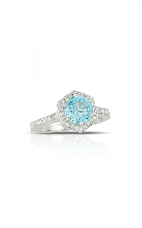 Little Bird Engagement ring LB139BT product image