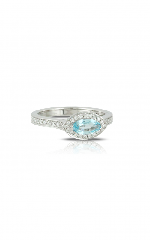 Little Bird Engagement ring LB138BT product image