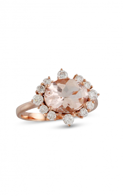 Little Bird Engagement ring LB348MG product image