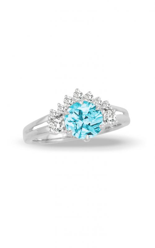 Little Bird Engagement ring LB106BT product image