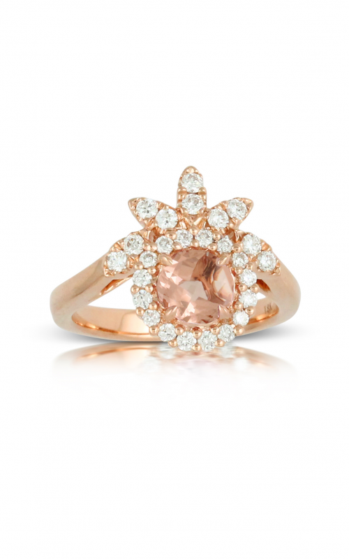 Little Bird Engagement ring LB105MG product image