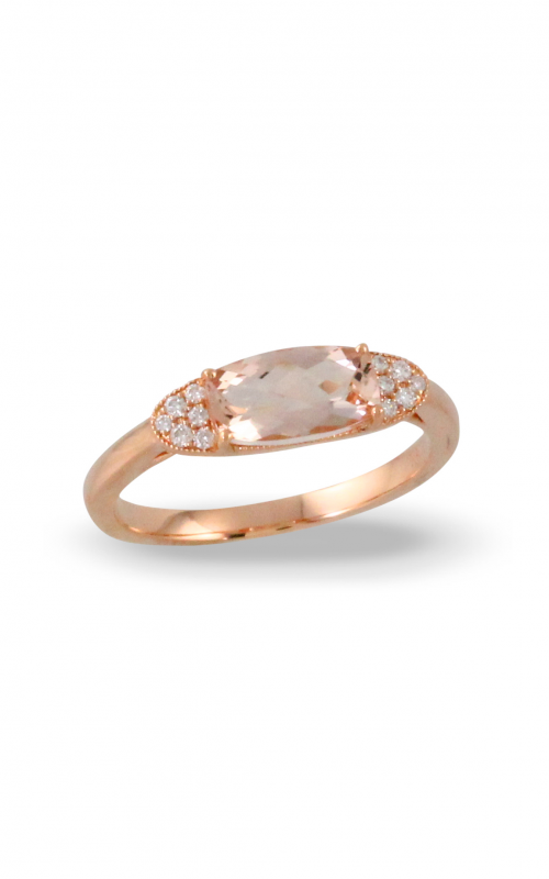 Little Bird Engagement ring LB397MG product image