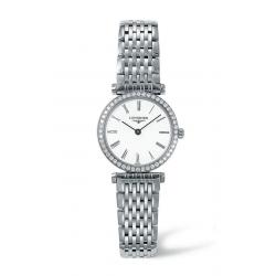 Longines La Grande Classique Watch L4.241.0.11.6 product image