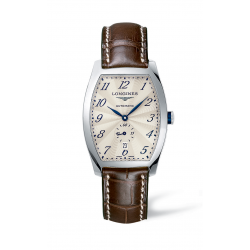 Longines Evidenza Watch L2.642.4.73.4 product image