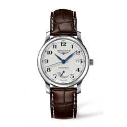 Longines Master Collection Watch L2.708.4.78.3 product image