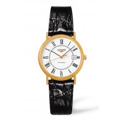 Longines La Grande Classique Watch L4.821.2.11.2 product image