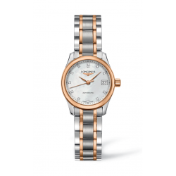 Longines Master Collection Watch L2.128.5.89.7 product image