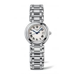 Longines PrimaLuna Watch L8.110.4.71.6 product image