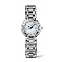 Longines PrimaLuna Watch L8.111.4.87.6 product image
