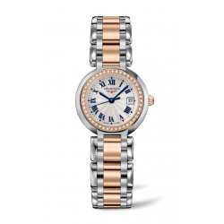 Longines PrimaLuna Watch L8.110.5.79.6 product image