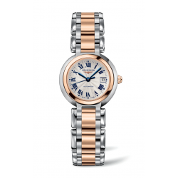 Longines PrimaLuna Watch L8.111.5.78.6 product image