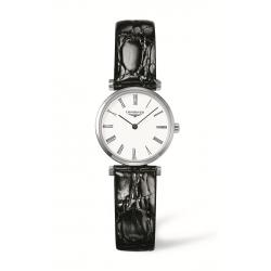 Longines La Grande Classique Watch L4.209.4.11.2 product image