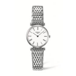 Longines La Grande Classique Watch L4.209.4.11.6 product image