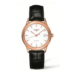 Longines La Grande Classique Watch L4.774.8.22.2 product image