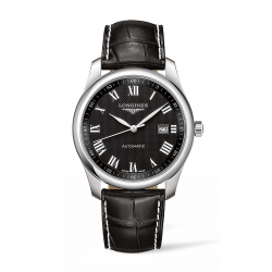 Longines Master Collection Watch L2.793.4.51.7 product image