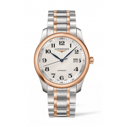 Longines Master Collection Watch L2.793.5.79.7 product image