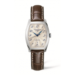 Longines Evidenza Watch L2.142.4.73.4 product image