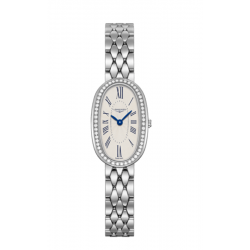 Longines Symphonette Watch L2.305.0.71.6 product image